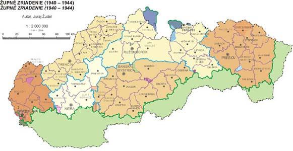 6fc2403e76e (Hospodárska poloha Slovenska v európskom kontexte - výrez)