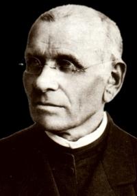Andrej Kmeť