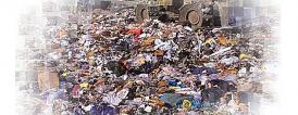 Vyčistime si Slovensko 2012: prihlásilo sa vyše 2000 organizácií!
