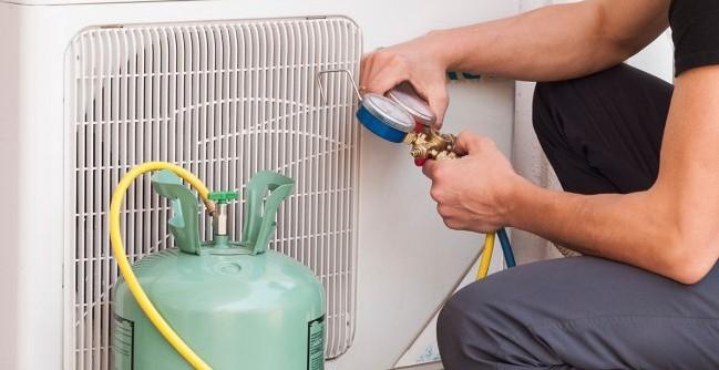 5cd49eb3304b MŽP SR vydalo tzv. Pomôcku pre výrobcov elektrozariadení - zoznam výrobkov  vyňatých z pôsobnosti rozšírenej zodpovednosti výrobcov.