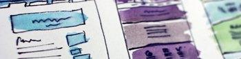 Ilustračný obrázok s preklikom na leták Environmentálne vhodné výrobky