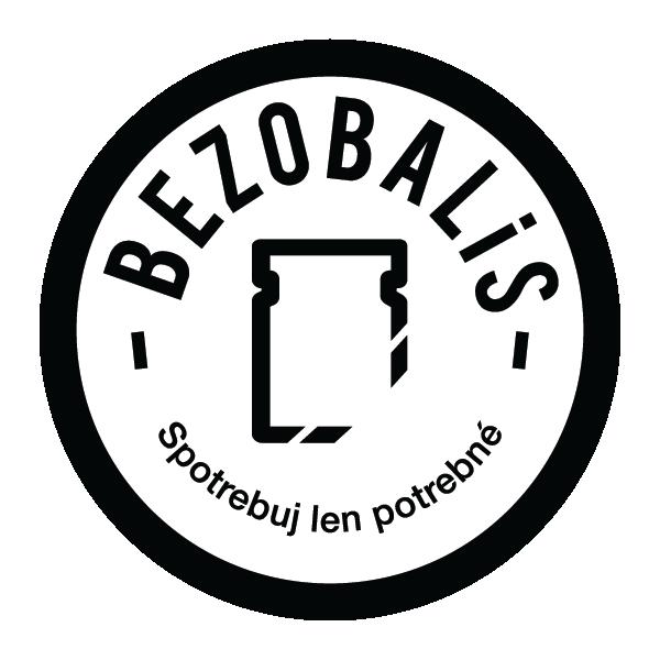 Logo BEZOBALiS