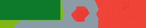 Logo SEWA, a. s.
