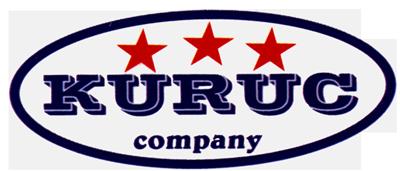 KURUC company