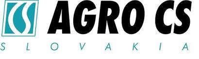 AGRO CS Slovakia, a. s.