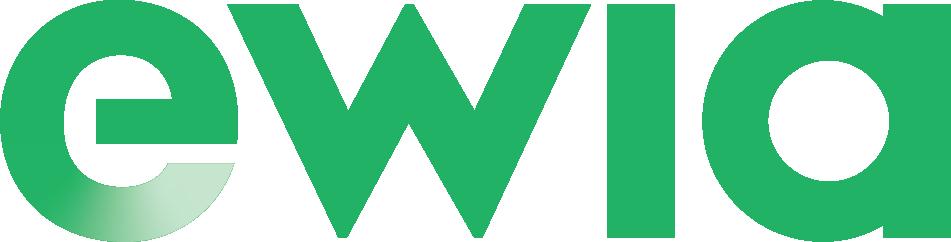 Logo Ewia, a. s.