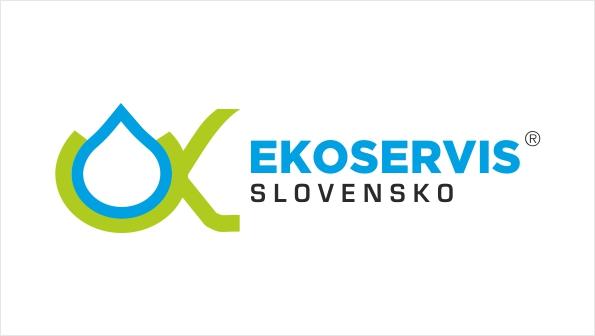 EKOSERVIS SLOVENSKO s. r. o.