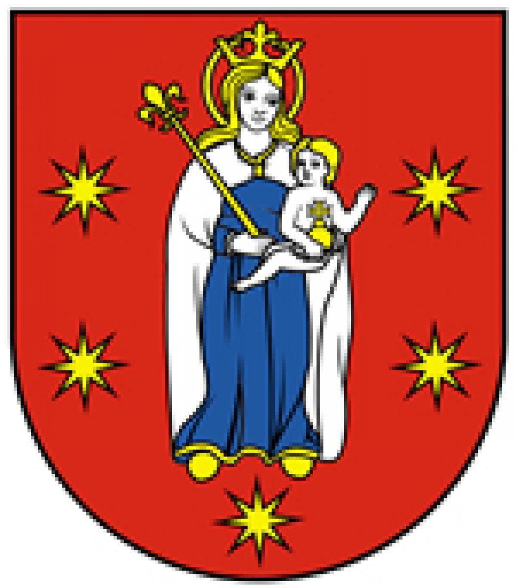 Obec Košeca