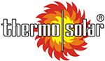 Thermo|solar Žiar