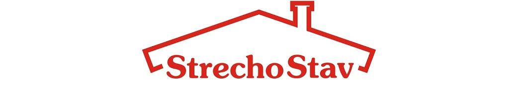 Logo StrechoStav, s.r.o.
