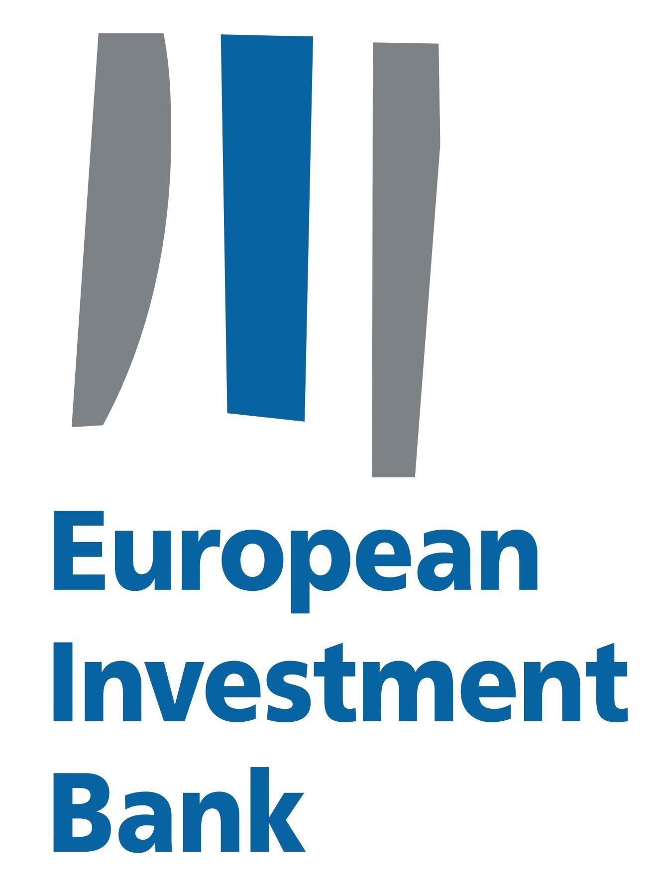 Európsky fond pre energetickú efektívnosť