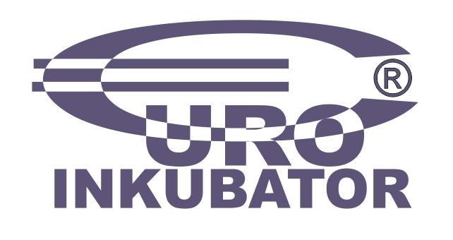 Euroinkubator