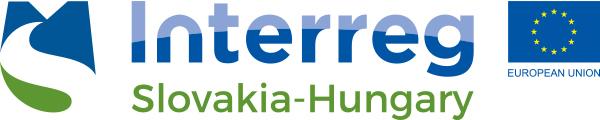 Interreg V-A Slovenská republika – Maďarsko