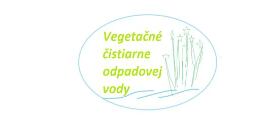 Logo Žember