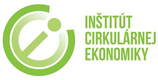 Inštitút cirkulárnej ekonomiky, o. z.