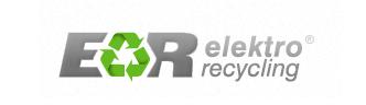 Logo ELEKTRO RECYCLING, s. r. o.