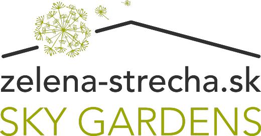 Logo Sky Gardens s.r.o.