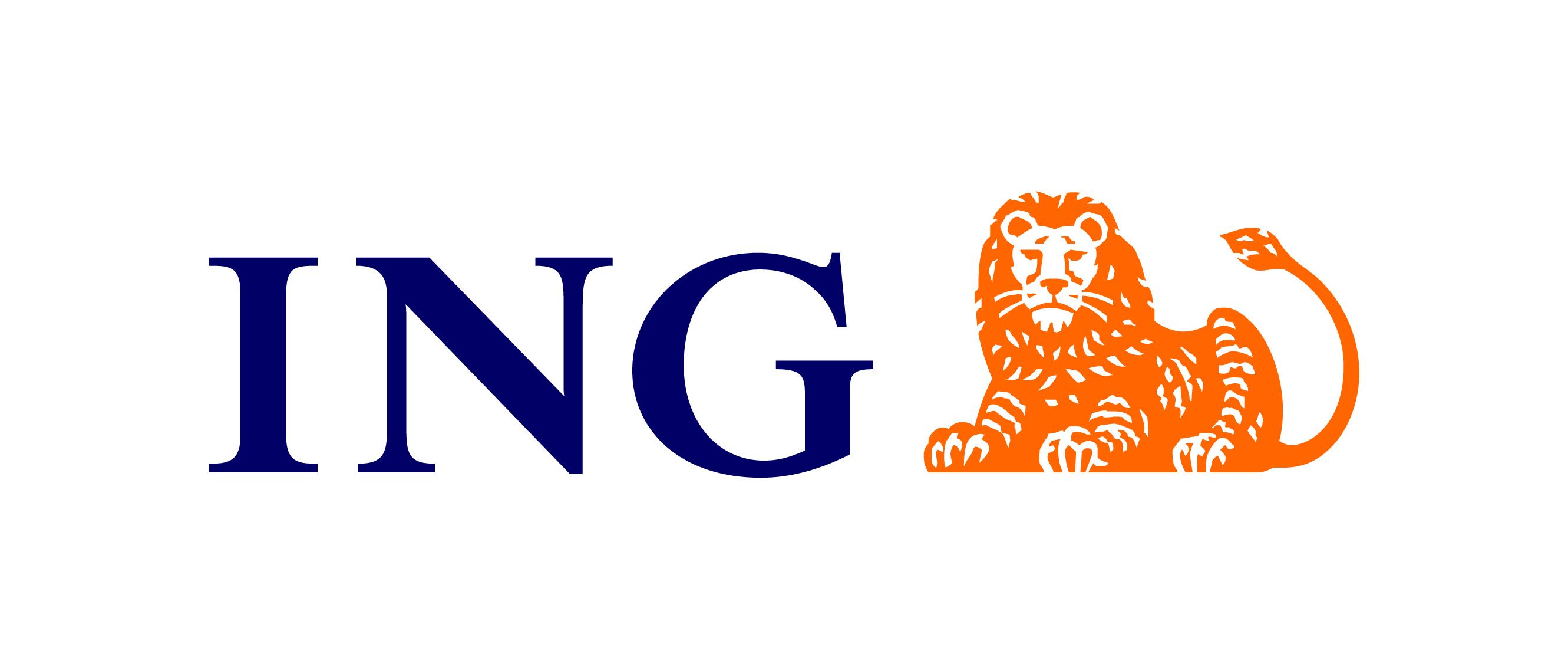 ING Bank N.V., pobočka zahraničnej banky