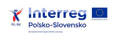 Interreg V-A Slovenská republika – Poľsko