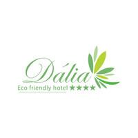 Logo DAIRA, s. r. o.