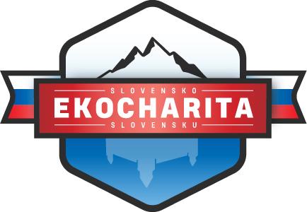 EKOCHARITA Slovensko Slovensku, o. z.