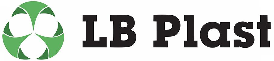 LB Plast, s.r.o.