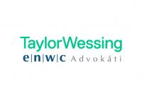 TaylorWessing e/n/w/c advokáti s.r.o.