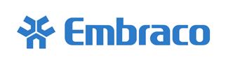 Logo EMBRACO SLOVAKIA s.r.o.