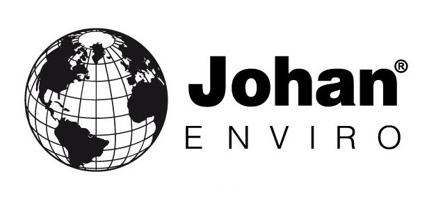 Johan ENVIRO