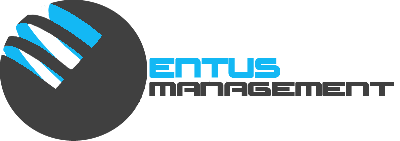 Entus Management s.r.o.