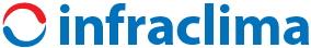 Logo INFRACLIMA, s. r. o.
