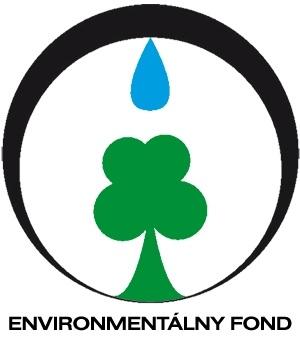 Environmentálny fond