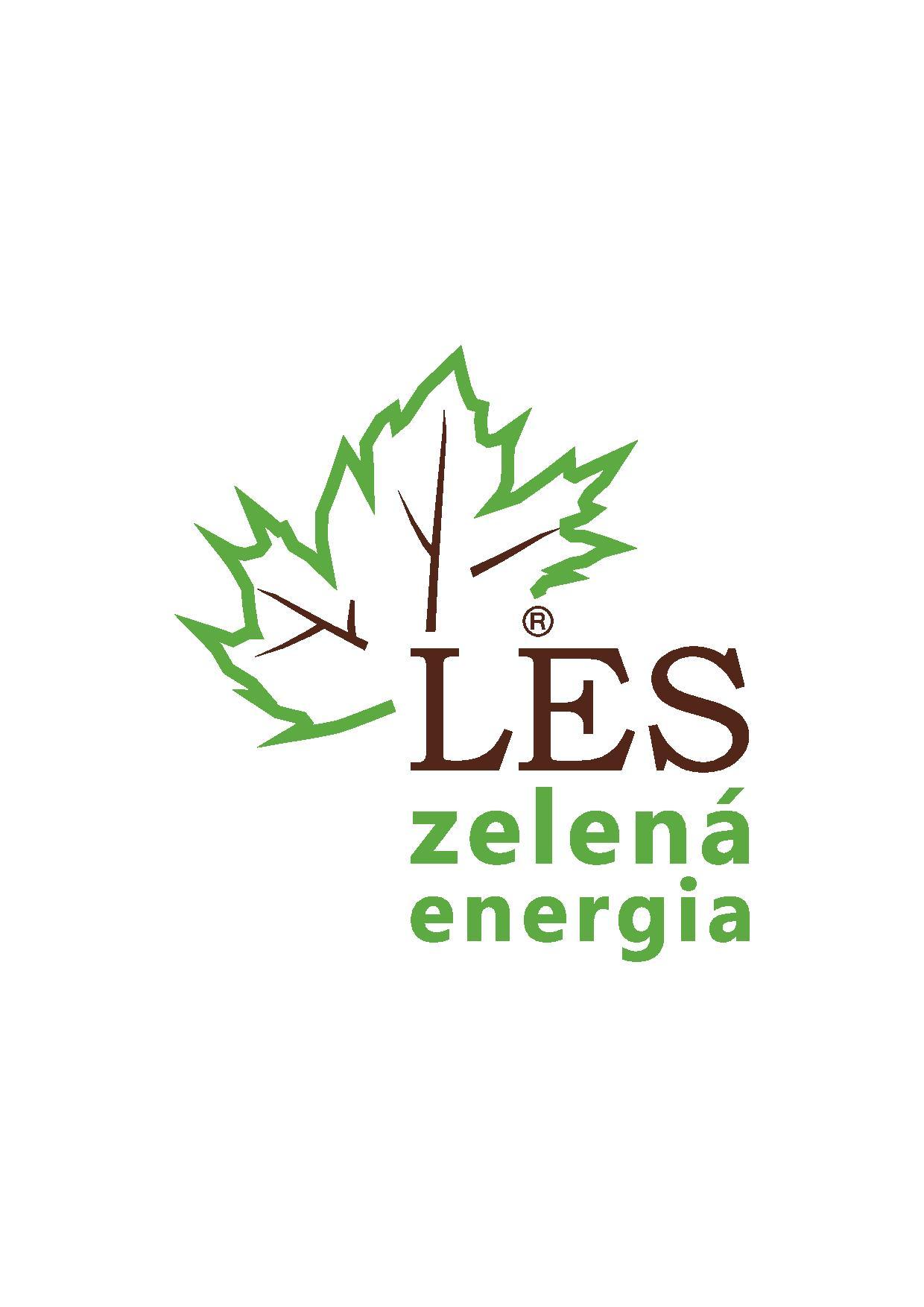 Logo LES, s.r.o.
