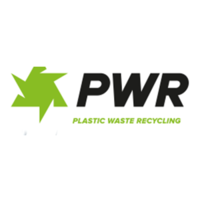 PWR - Plastic Waste Recycling, a. s.