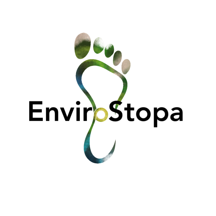 Logo EnviroStopa