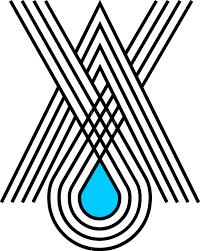 Logo Asociácia výrobcov nealkoholických nápojov a minerálnych vôd na Slovensku - AVNM