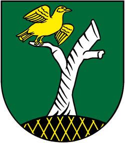 Logo Obec Kladzany