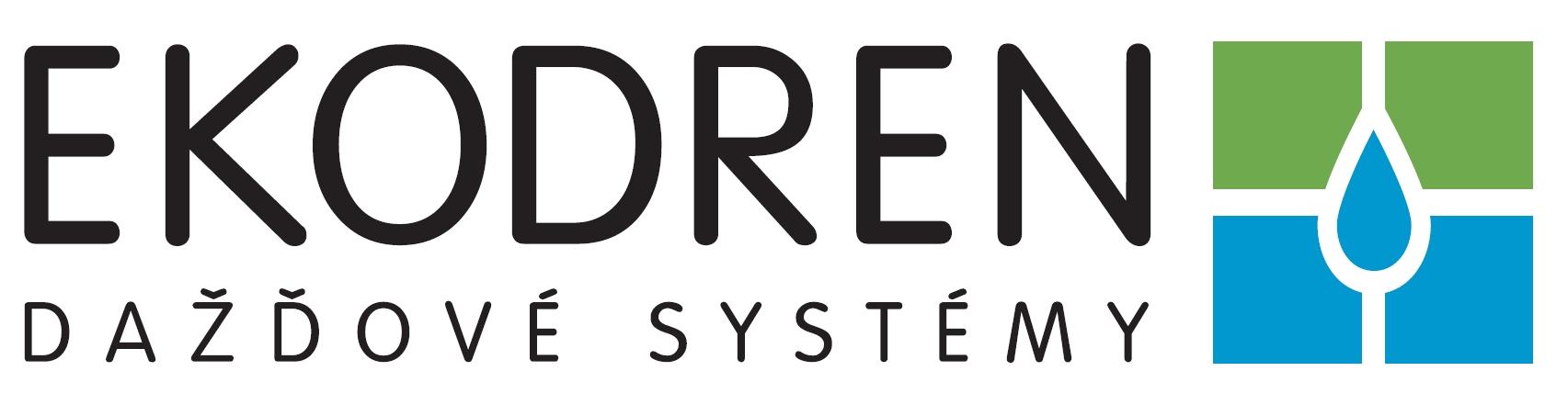 Logo DR Unit, spol. s r. o.