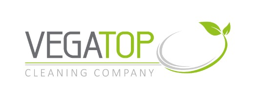 Logo VEGATOP, s. r. o.