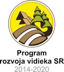 Program rozvoja vidieka