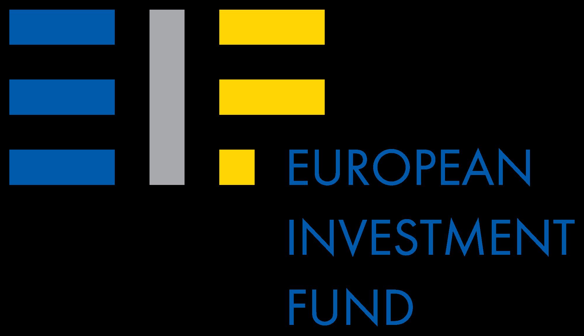 Európsky investičný fond