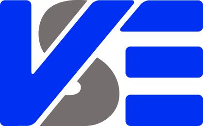 Logo Východoslovenská energetika Holding a. s.