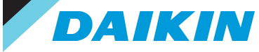Daikin Airconditioning Central Europe - Slovakia s. r. o.