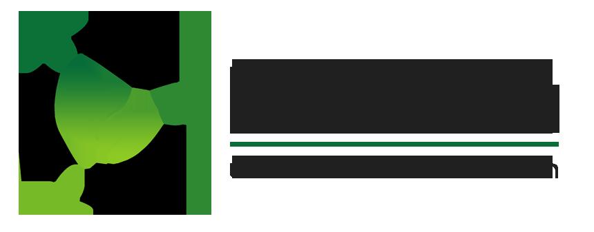 Logo Ekotema Group s.r.o.