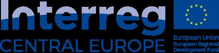 Program Stredná Európa